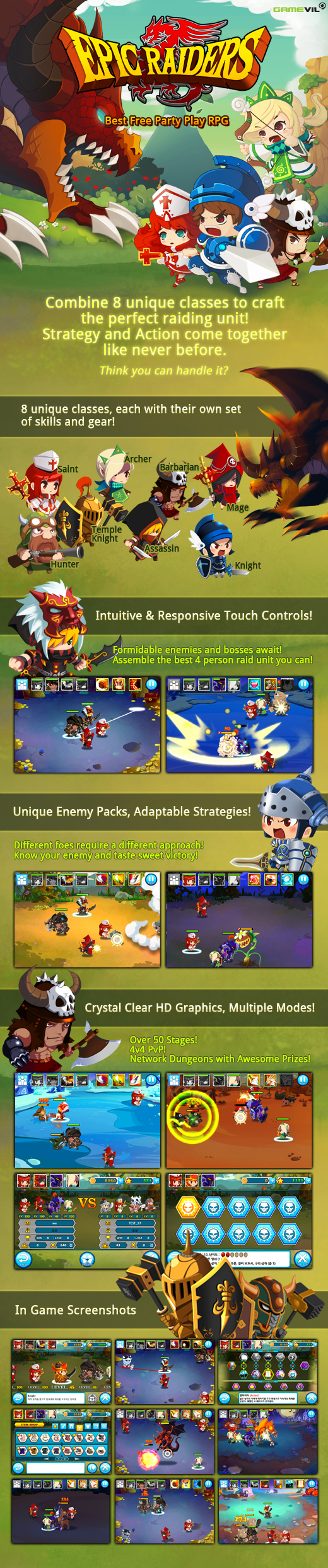 [Games] GAMEVIL - Android Apps & Games | Page 23 | Android ...