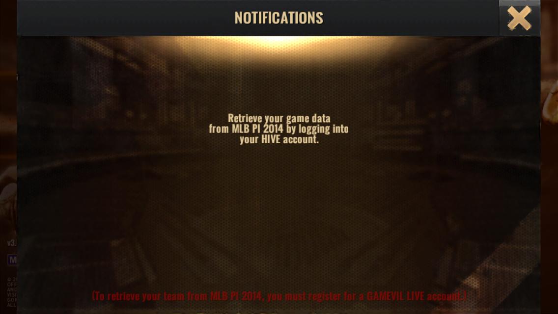 GAMEVIL Forums